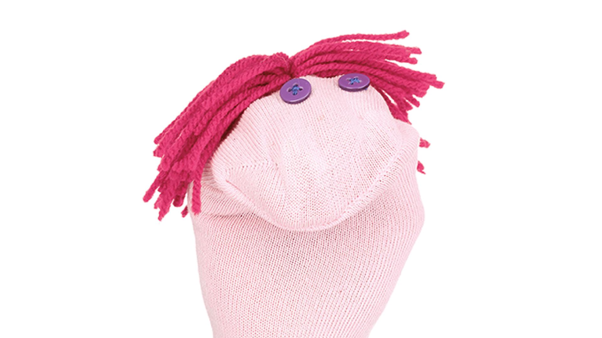 Using Sock Puppet Accounts for OSINT