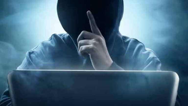 Darkweb Investigation